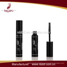 Venta caliente de alta calidad mejor precio impermeable rímel envase ES17-3