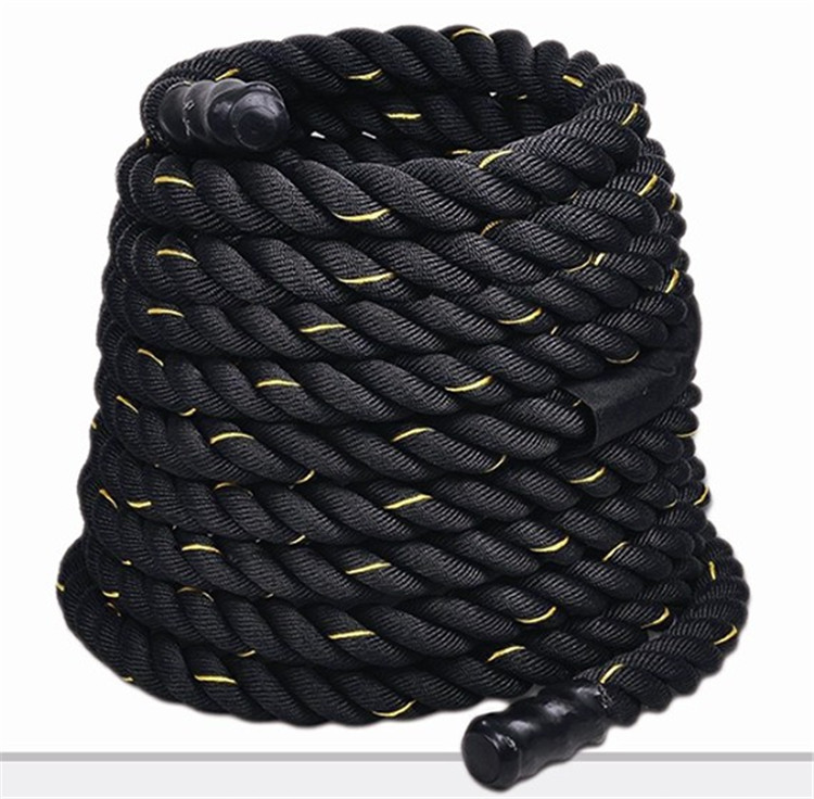 1 5 Poly Dacron Rope
