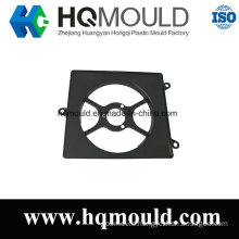 Plastic Fan Frame Injection Mould for Vehicle