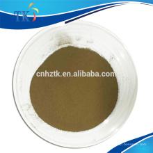 Disperse Yellow 211 200% (Farbstoff für Polyestertextil)
