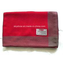 Brazil Modacrylic Airline Blanket (SSB0175)