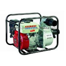 Bomba de agua de la gasolina de la mejor potencia de 3 pulgadas Wp30