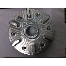 CNC Machining Service, High Precision CNC Machining Parts, CNC Machined Parts