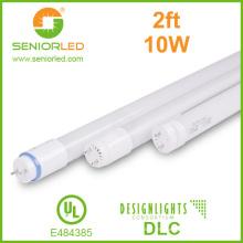 Luz de tira sin hilos del LED con teledirigido