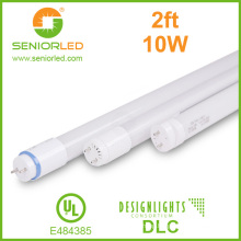 Internal Non-Isolated T8 LED Tube Driver