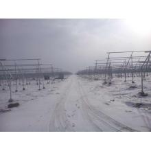 PV Solar Support, Solar Mounting Systems Halterungen