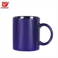 Wholesale Customized Ceramics Mugs