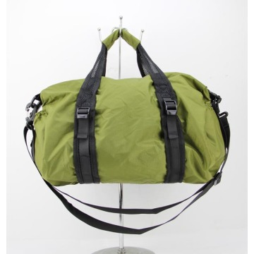 Grand sac de voyage de sports en plein air imperméable unisexe