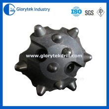High Quality Tungsten Carbide Rock Drill Bits for Rock Projects