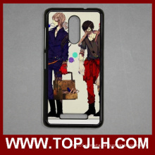 China Market Wholesale Cell Phone Case for Redmi Note 3
