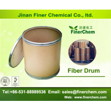 Cas Nr. 3236-71-3; Fluoren-9-bisphenol; 4,4 '- (9-Fluorenyliden) diphenol; 9,9-Bis (4-hydroxyphenyl) fluoren; Fabrikpreis