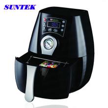 Máquina de Prensa a Vácuo Mini Sublimação 3D (ST-1520)