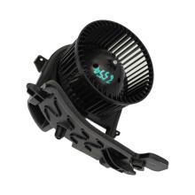 Универсальный моторчик нагнетателя воздуха автомобиля для CITROEN XSARA