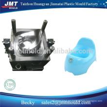 Potty Chair Molde precio atractivo de Moldeo por inyección de plástico