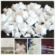 Wärmedämmungsmaterial Glasfaserisolierung