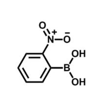 2-Nitrophenylboronic acid CAS 5570-19-4