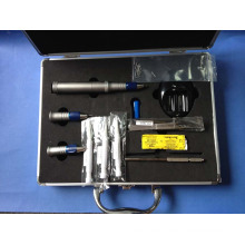 Battery Operated Fue Hair Transplant Machine