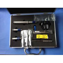 Моторизованные устройства для удаления волос для трансплантации волос Fue (беспроводного типа)