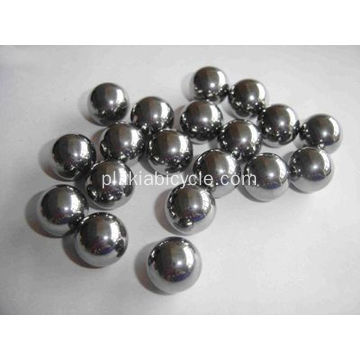 3.96MM Bearing Ball Bicycles Steel Ball