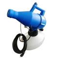 Pesticide disinfection spray machine