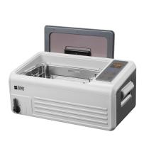 Nettoyeur à ultrasons médical FOCLEAN