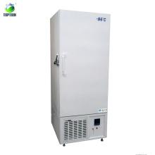 ultra low temp freezers