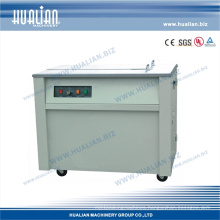 Hualian 2016 Carton Strapping Machine (KZB-I)