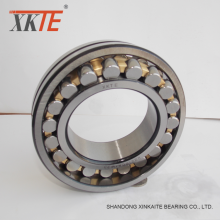 Copper+Spherical+Roller+Bearing+22216+CA%2FW33+For+Pulley