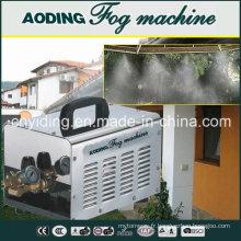 3L / Min Industrie & Machine à brouillard à haute pression à usage commercial (YDM-2803A)
