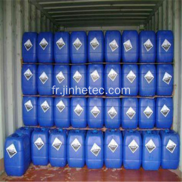 Acid Phosphoric 85 P2o5 Analytical Grade Export Vietnam