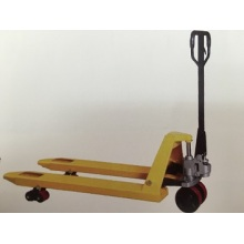 Competitive Price Hand Pallet Truck/Hydraulic Jack Hpt-B 2t-3t