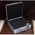 Caja de herramientas de aluminio de calidad