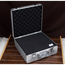 Aluminum Quality Craft Tool Case