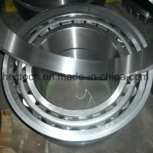 Tapered / Taper Roller Bearing 30320 30321 30322 30324