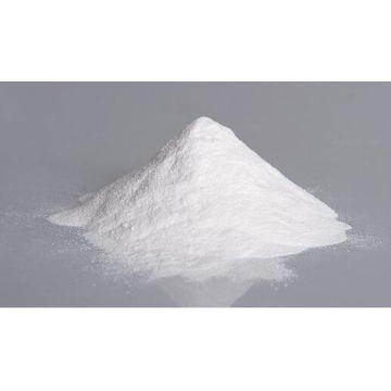 High Quality L-Citrulline with Good Price
