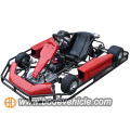 8HP 110cc Racing Go Kart for Sale