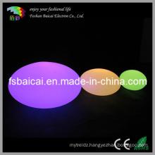 LED Ornamental Light