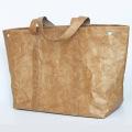 1082D 105g Tyvek Bag for Lady