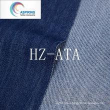 14.5oz 100% хлопок 7X6 джинсовая ткань