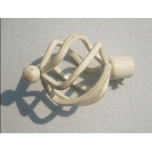 Curtain Hardwares Curtain Accessories Curtain Rods