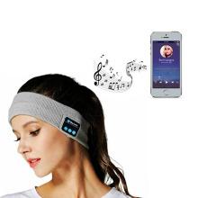 Fones de ouvido Fones de ouvido bluetooth Fones de ouvido sem fio