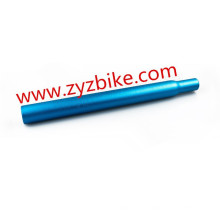 Tête de selle de vélo MTB 27.2 / 31.6 mm pièces et accessoires de vélo