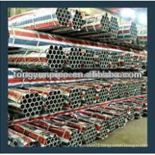astm a106b steel pipe made in China`