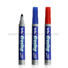OEM Logo Hot Sale Erasable Whiteboard Pen Marker