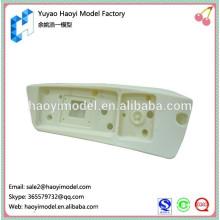 Gute Qualität Kunststoff-Injektion Produkt heißen Verkauf Mini-Maschine Kunststoff-Injektion 2014 China Kunststoff-Spritzguss-Teile