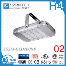 Luz de la bahía barata de 160W LED con el sensor de movimiento IP66