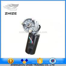 53202838 motor de limpiaparabrisas 180w 24v para autobús