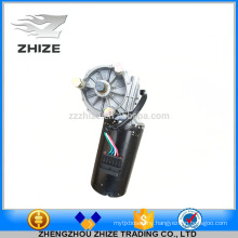 53202838 180w 24v wiper motor for bus