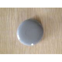 Glass Bead, Aquarium Product, Pet Supply