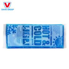 PEPA Material Gel Ice Pack para aliviar el dolor